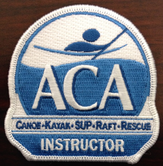 aca_instructor_patch